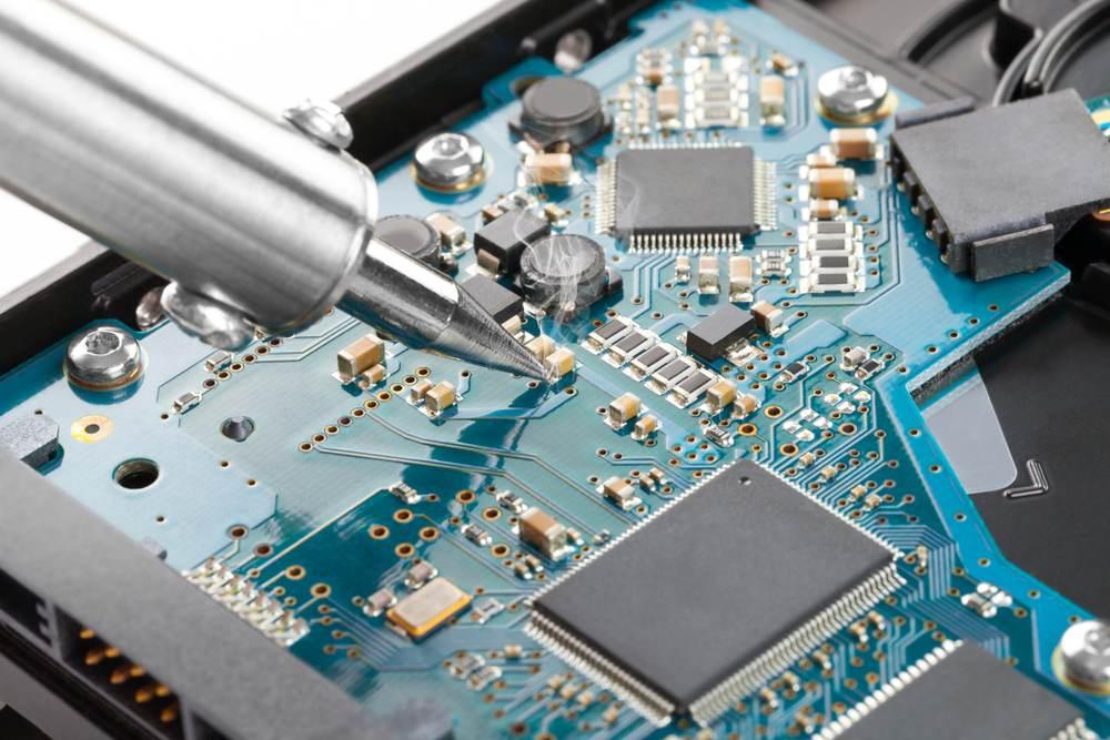Lötarbeiten Reparaturen aller Art Wasserschaden Platinenschaden Handyreparatur Krefeld Microsoldering Platinenreparaturen